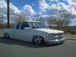 Marcos_65s 1994 Chevrolet Silverado photo thumbnail