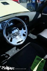 Dropts 1994 Toyota 2wd Pickup photo thumbnail