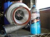 BoostedT67Venges 1996 Dodge Avenger photo thumbnail