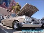 yuh8n62s 1962 Chevy Impala photo