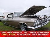 yuh8n62s 1962 Chevy Impala photo thumbnail