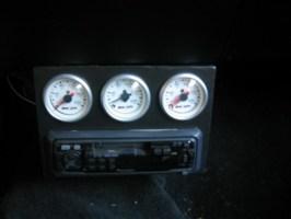 bagged300mondubss 1970 Cadillac Coupe De Ville photo thumbnail