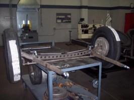 LOW99GMCs 1938 Willy Custom photo thumbnail
