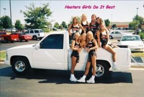 slammed89s 1989 Chevy C/K 1500 photo thumbnail