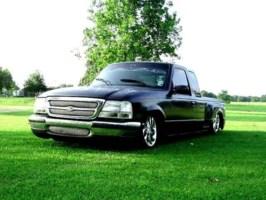 98layinlows 1998 Ford Ranger photo thumbnail