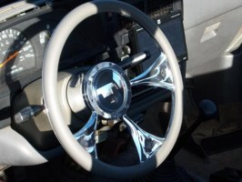 minidragns 1994 Toyota 2wd Pickup photo thumbnail