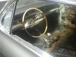 boost9psis 1962 Cadillac Coupe De Ville photo thumbnail