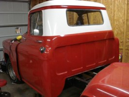 groundedhombres 1959 Chevy Apache photo thumbnail