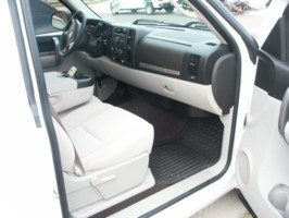 minitrucker69s 2008 Chevrolet Silverado photo thumbnail