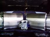 scutins 2003 Chevy S-10 photo thumbnail