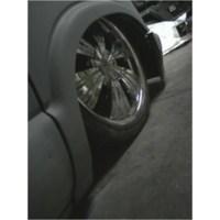 stopndrops 1997 Chevy S-10 photo thumbnail