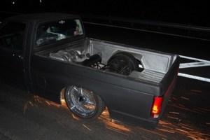 S10drivers 1989 Chevy S-10 photo thumbnail