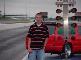 rosie86s 1986 Chevy S-10 Blazer photo thumbnail