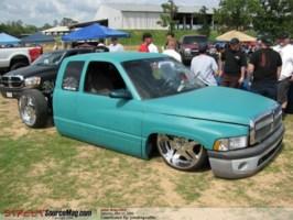 cantlooswit22ss 1998 Dodge Ram 1/2 Ton P/U photo thumbnail