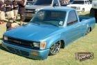 zefs 1989 Toyota 2wd Pickup photo thumbnail
