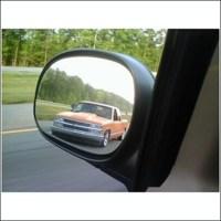 low mazdas 1993 Chevy C/K 1500 photo thumbnail
