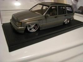 "phatrass 2007 Scale-Models ""Toys"" photo thumbnail"