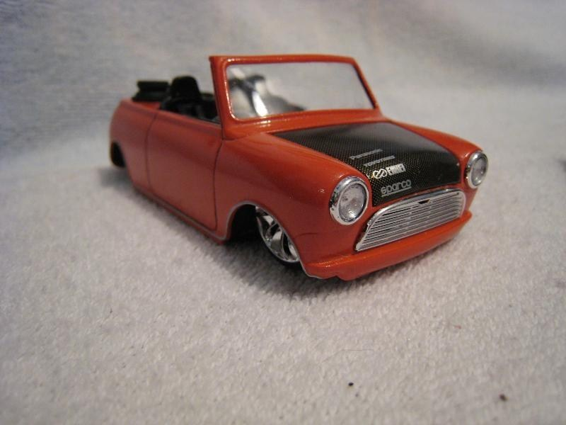 """phatrass 1965 Scale-Models """"Toys"""" photo"""