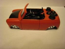 "phatrass 1965 Scale-Models ""Toys"" photo thumbnail"
