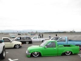Ruxs 1994 Toyota 2wd Pickup photo thumbnail