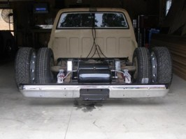 1984crewcabs 1984 Chevy Crew Cab Dually photo thumbnail