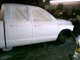 hemipimps 2003 Dodge Ram 1/2 Ton P/U photo thumbnail