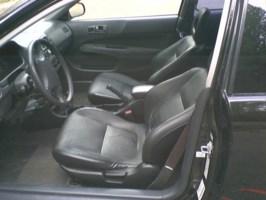 hemipimps 1998 Honda Civic Hatchback photo thumbnail