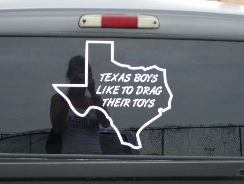 slammed2000rangers 2000 Ford Ranger photo