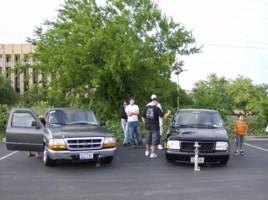 slammed2000rangers 2000 Ford Ranger photo thumbnail