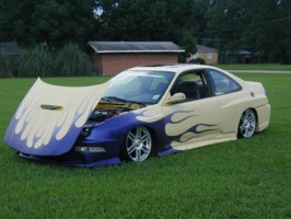uncivlized1s 1993 Honda Civic photo thumbnail