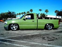 MASON_FONs 2000 GMC 1500 Pickup photo thumbnail
