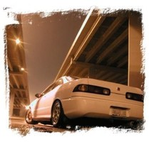 iRIDElows 1994 Acura Integra photo thumbnail