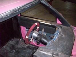 LittleShopLackeys 1991 Chevy S-10 photo thumbnail