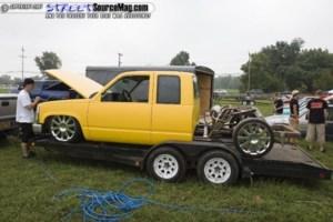drag4life09s 1993 Chevy C/K 1500 photo thumbnail