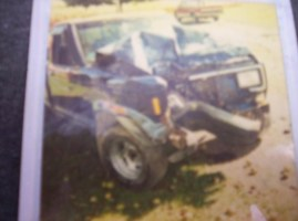 94baggedf150s 1984 Ford Ranger photo thumbnail