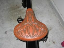 PHATTIREGUYs 2009 Show Bikes other photo thumbnail