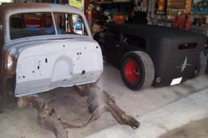 VICS22s 1951 Chevy Apache photo thumbnail