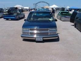redspowerjamss 1995 Chevy C/K 1500 photo thumbnail