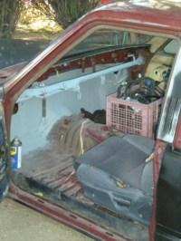 cabdraggin87toyotas 1987 Toyota 2wd Pickup photo thumbnail