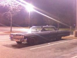 64ratimpalas 1964 Chevy Impala photo thumbnail