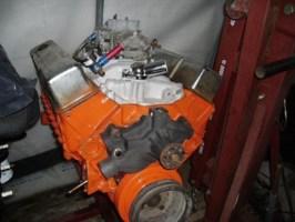 matt1c10s 1967 Chevy C-10 photo thumbnail