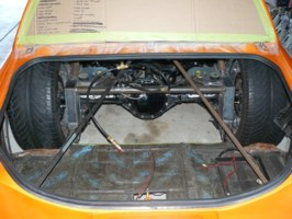 greasys 1986 Chevy Monte Carlo photo thumbnail