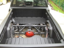 pieruneks10s 1997 Chevy S-10 photo thumbnail