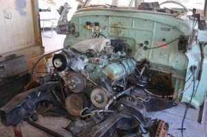 mazdashawn1s 1952 Dodge Coronet photo thumbnail