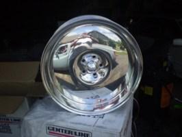 dragyotas 2002 Chevy Crew Cab photo thumbnail