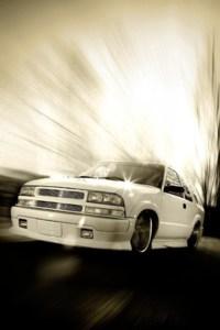 draginlows 2002 Chevy Blazer Xtreme photo thumbnail