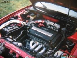 jkuczeks 1991 Acura Integra photo thumbnail