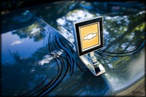 pugzs 1987 Chevrolet Suburban photo thumbnail