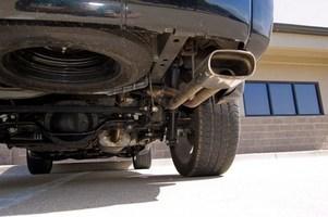 minitrucker007s 2008 Dodge Nitro photo thumbnail
