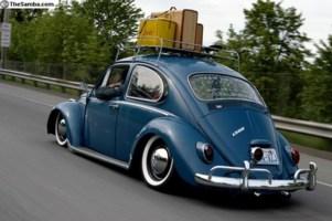 lo84mazdas 1966 Volkswagen Bug photo thumbnail